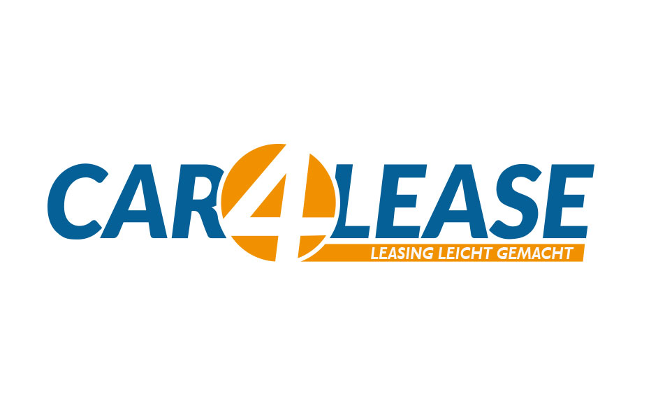 Car4Lease Carpoint-Uzwil