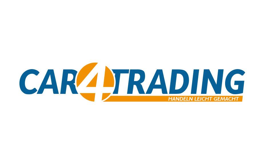 Car4Trading Carpoint-Uzwil