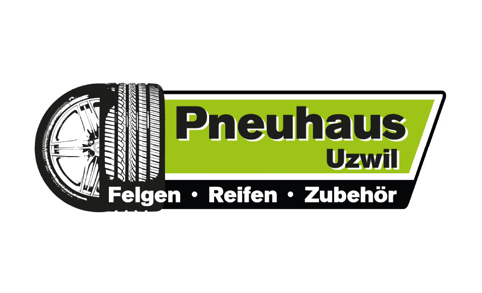 Penthaus Uzwil Carpoint-Uzwil