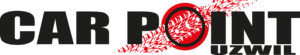 carpoint-logo