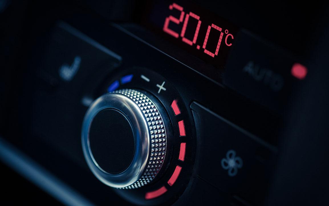 Klimaservice Carpoint-uzwil
